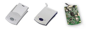 rfid-readers-mifare-readers-multiple-desktop-cost-home