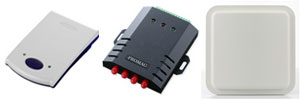 uhf-rfid-readers-featured